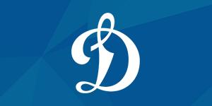 Расписание матчей динамо москва хоккей [PUNIQRANDLINE-(au-dating-names.txt) 57