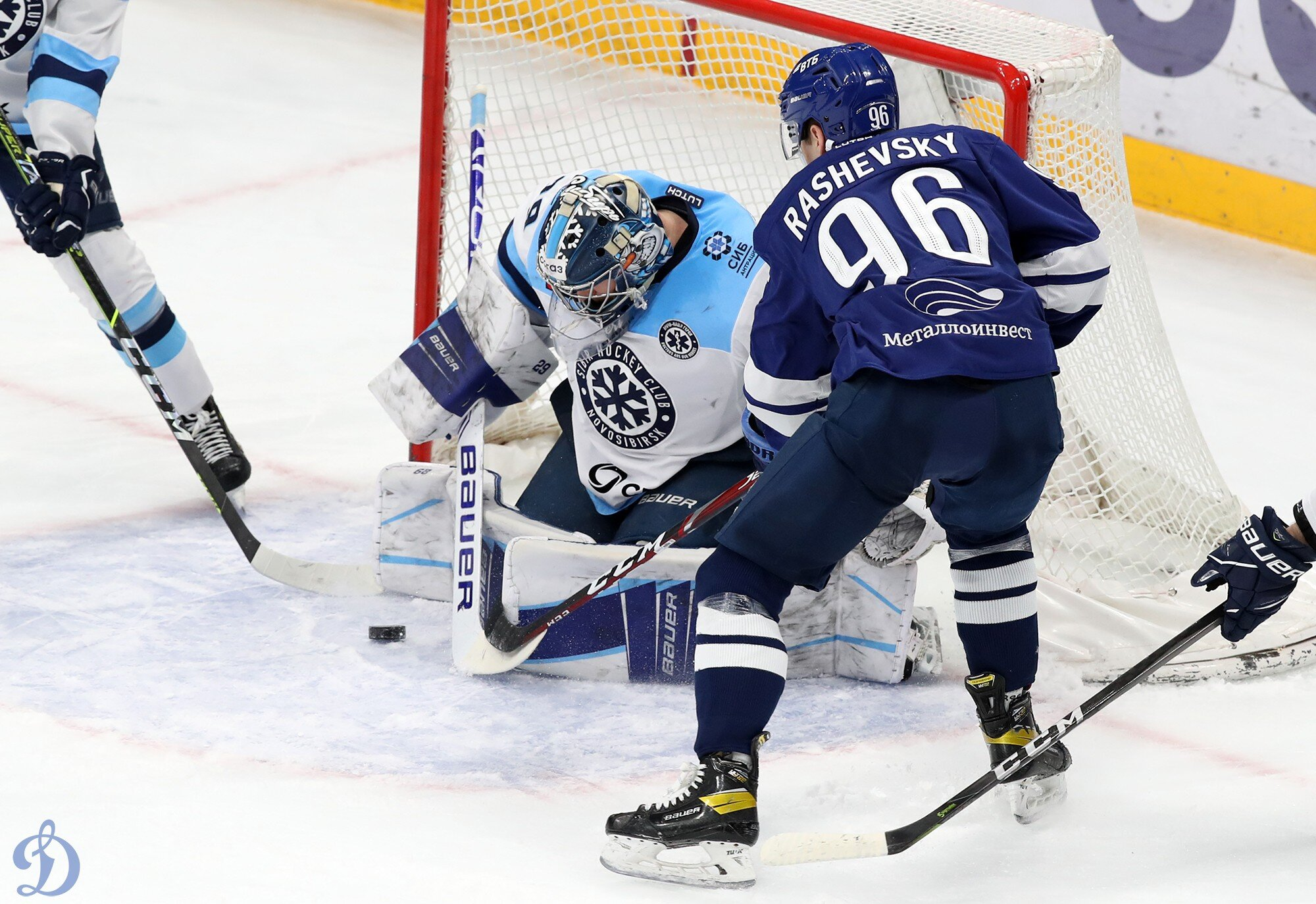 Москва хоккейный клуб сибирь виски клубы москвы