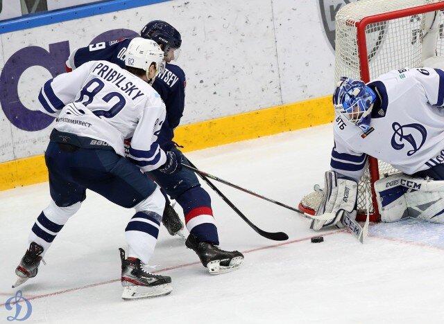 Хоккейный клуб торпедо москва ночные клубы волгограда 2020