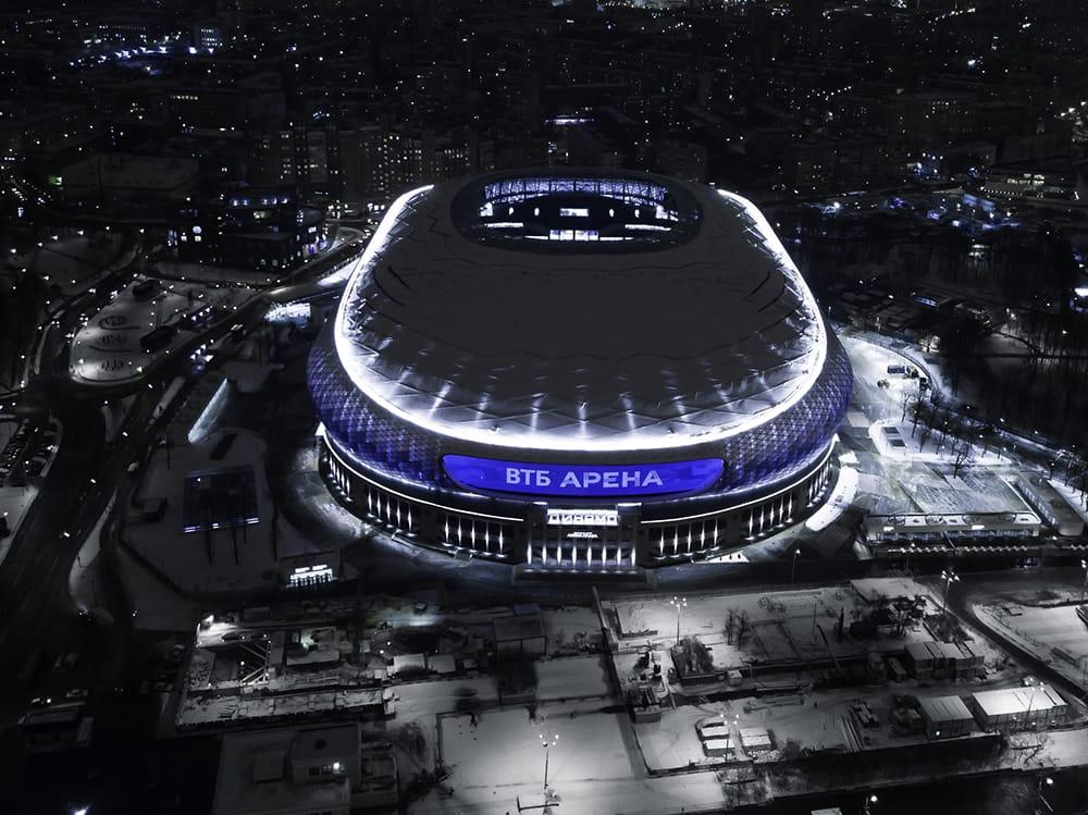 Стадион динамо москва хоккейный клуб клуб москвы москоу